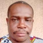 Profile photo of PURPOSE OSAMWONYI Iserhienrhien