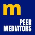 Group logo of Peer Mediators (6-12th Grade)